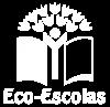 eco-escolas-cores