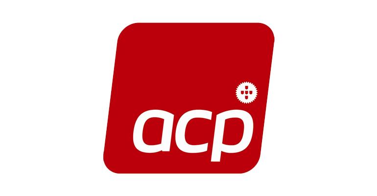 ACP – Automóvel Club de Portugal