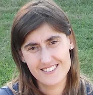 Elisabete Gaspar