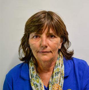 Margarida Gouveia