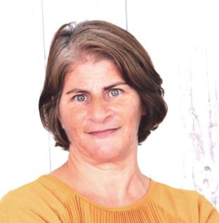 Maria João Antunes