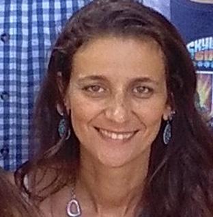 Rita Lourenço