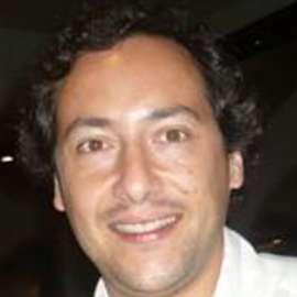 Rodolfo Carvalho