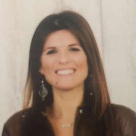 Sandra Robalo
