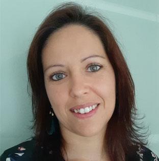 Susana Lemos