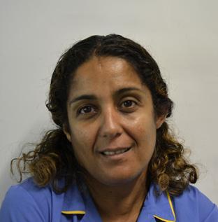 Vanda Lopes