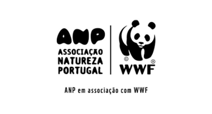 Associação Natureza Portugal