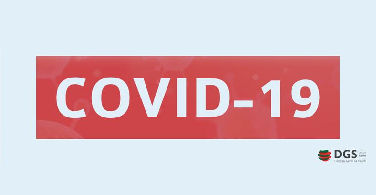 COVID-19 – Plano de Contingência – Reabertura do Jardim de Infância