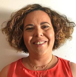 Maria Tomás